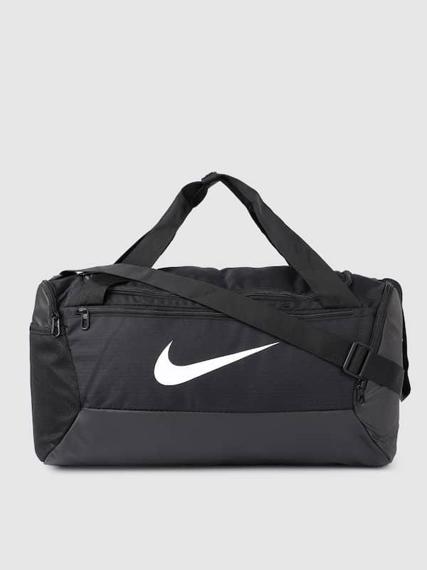 Nike Bags - Buy Nike Bag for Men, Women