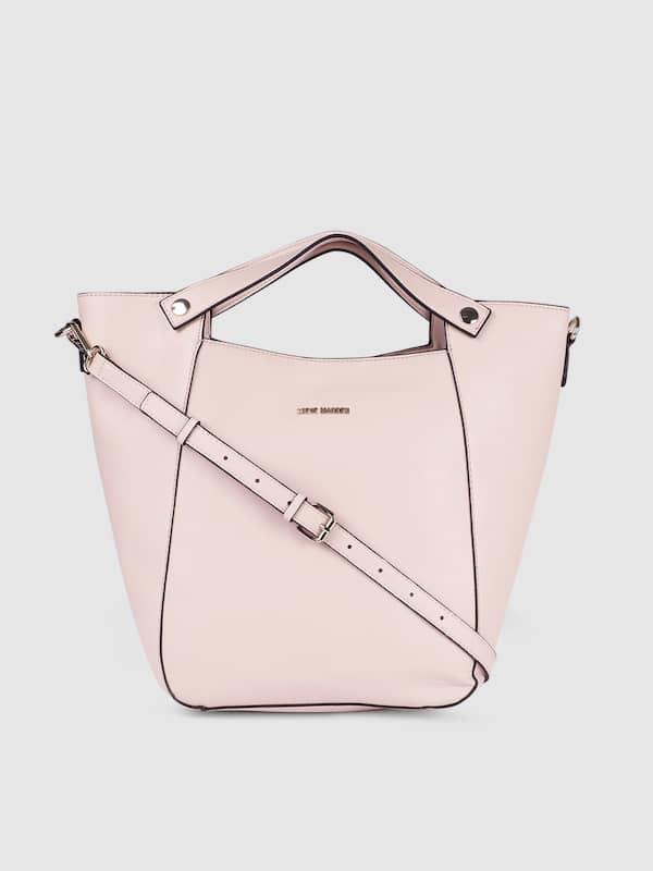 paso Anoi Larry Belmont  Steve Madden Handbags - Buy Steve Madden Handbags Online in India