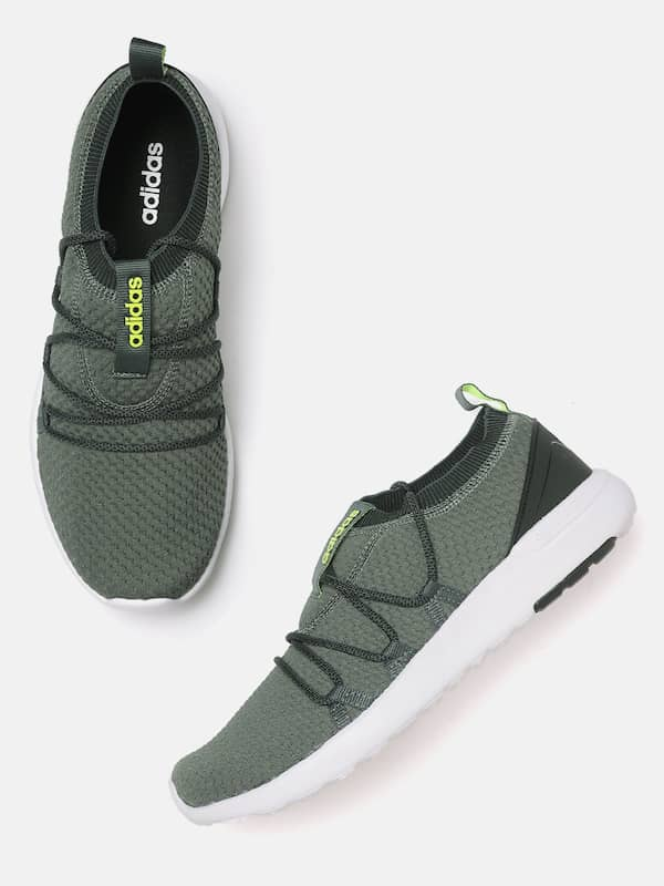 adidas green shoes online -