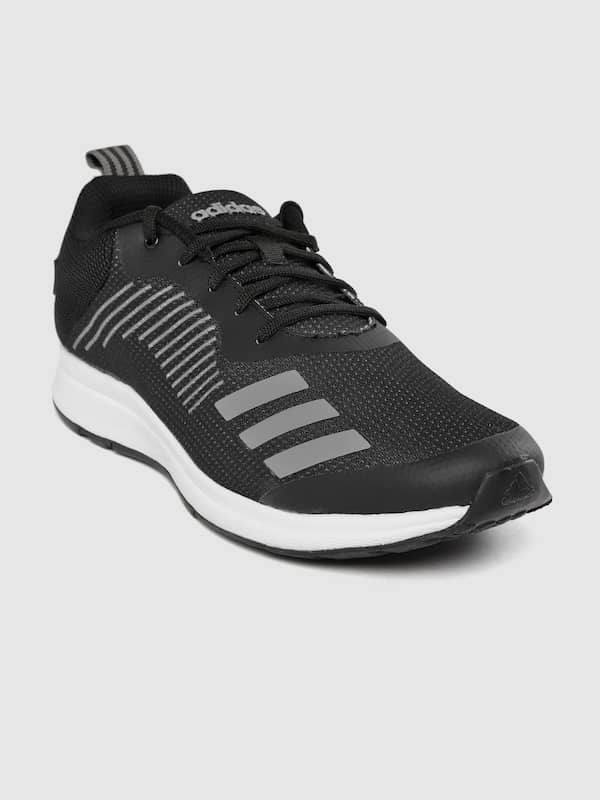 Buy Latest Adidas Shoes Online in India