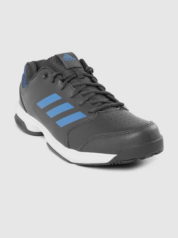 Buy Tennis Shoes Online in India