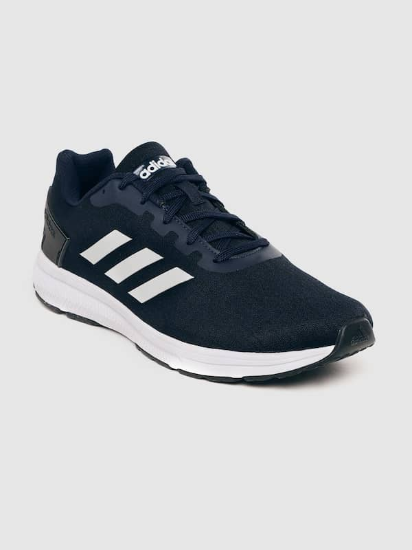 adidas latest shoes for mens online -