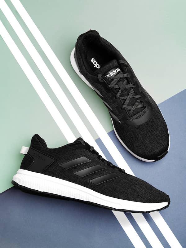 adidas man shoes|61% OFF |danda.com.pe