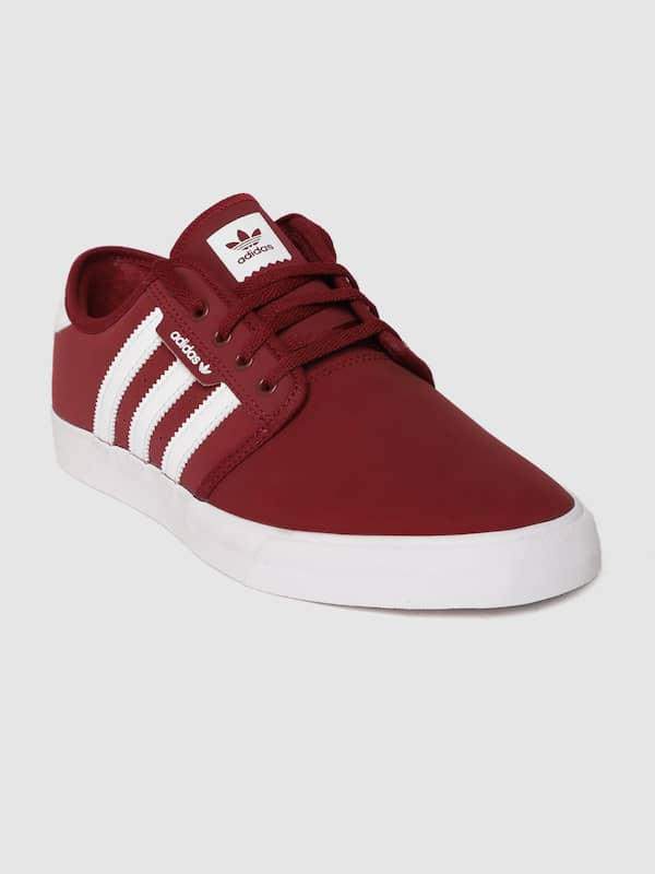 Buy Adidas Skate Shoes online in India
