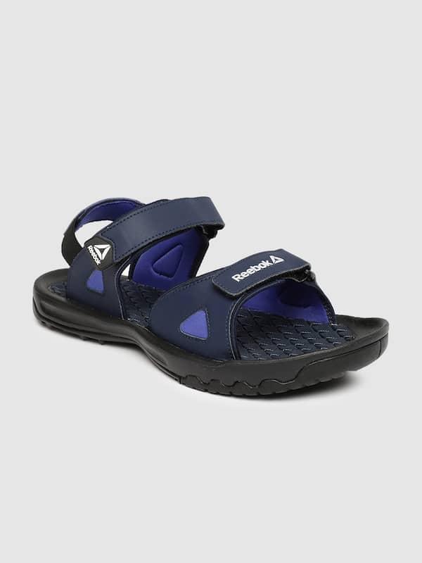 Buy Reebok Sandals for Men Online in India