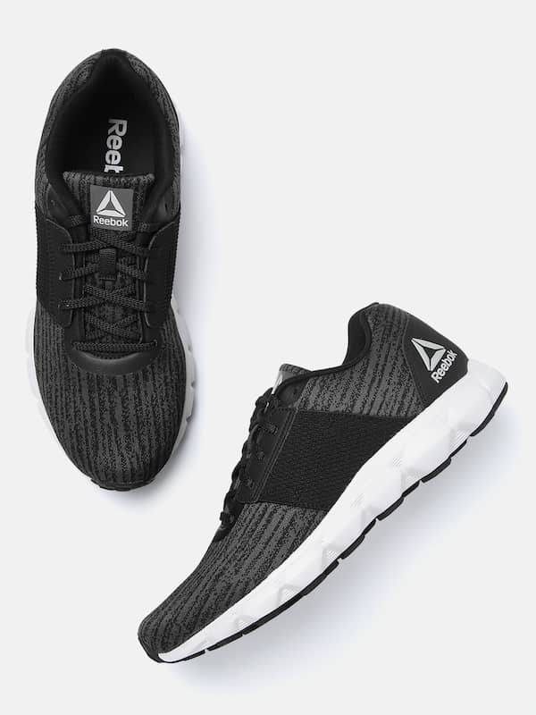 best place to buy reebok shoes