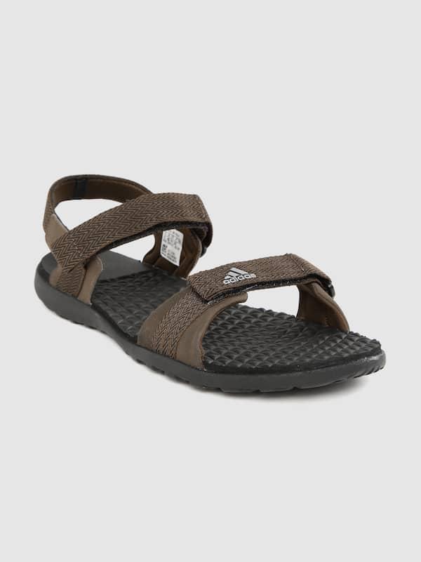 Buy Men Adidas Sandals online in India