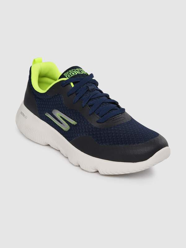 Skechers Non Marking Sports Shoes - Buy