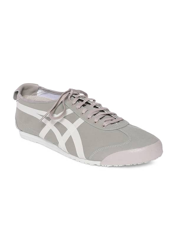 onitsuka tiger mexico 66 shoes price in india xs vodafone trends