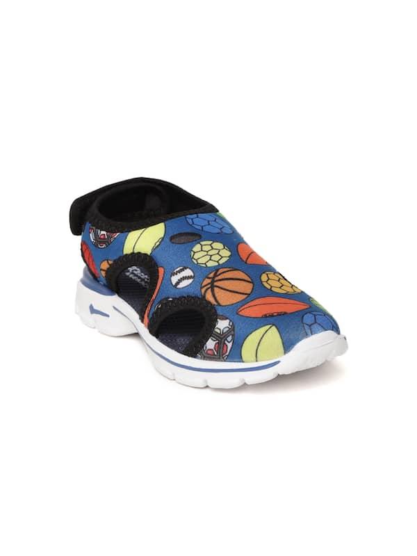 Kids Sandals - Buy Kid Sandals Online