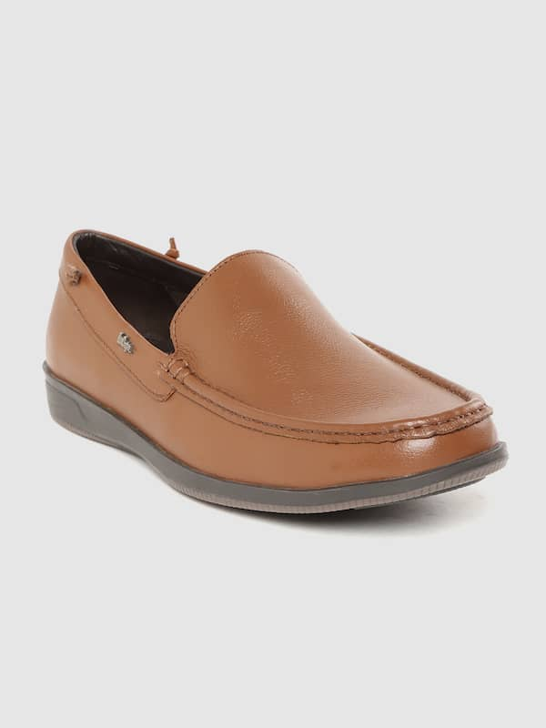 Buy Lee Cooper Casual Shoes for Men
