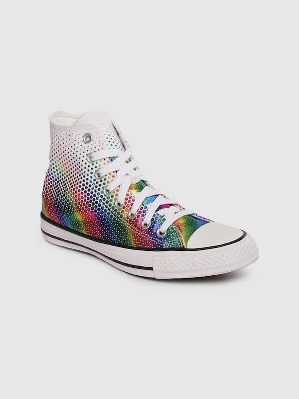 Buy Womens Converse Shoes online in India