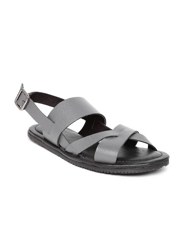 Buy Van Heusen Sandals online in India