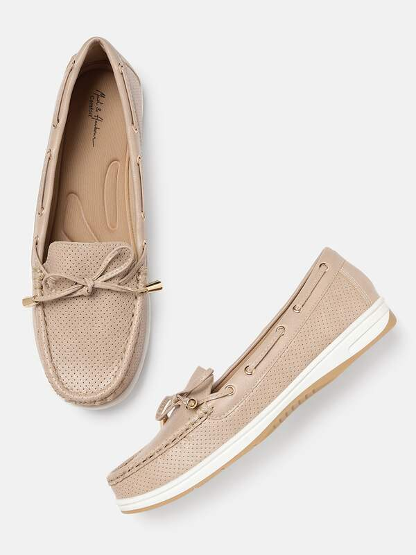 Mast Harbour Boat Shoes - Buy Mast