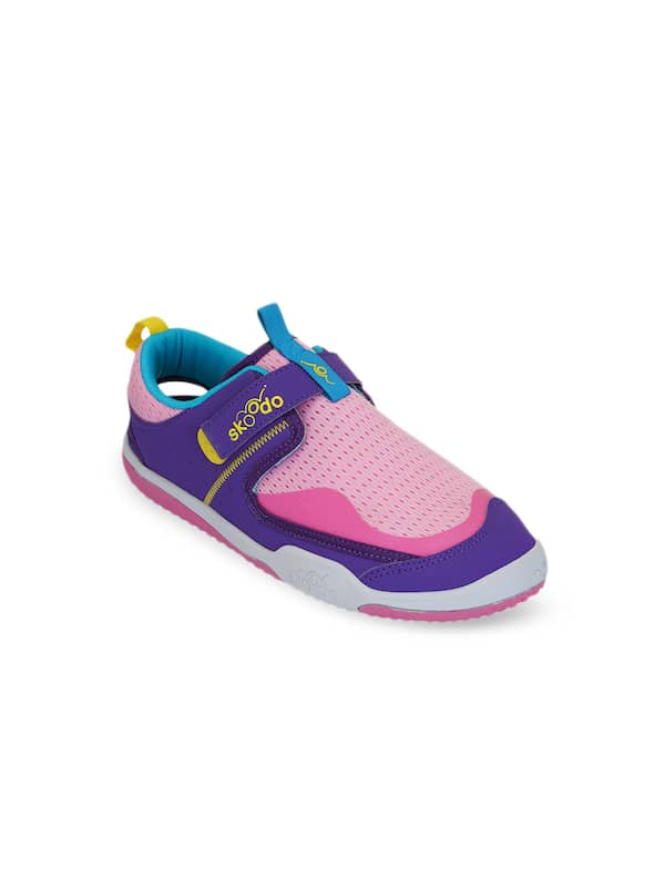 Überlappung Abfall Overhead  Candies Pink Shoes - Buy Candies Pink Shoes online in India
