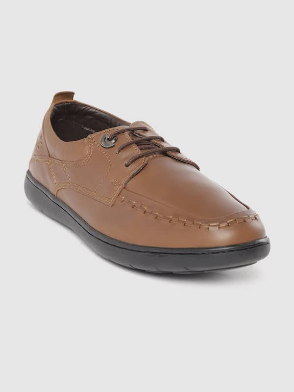 Lee Cooper Shoes Online in India