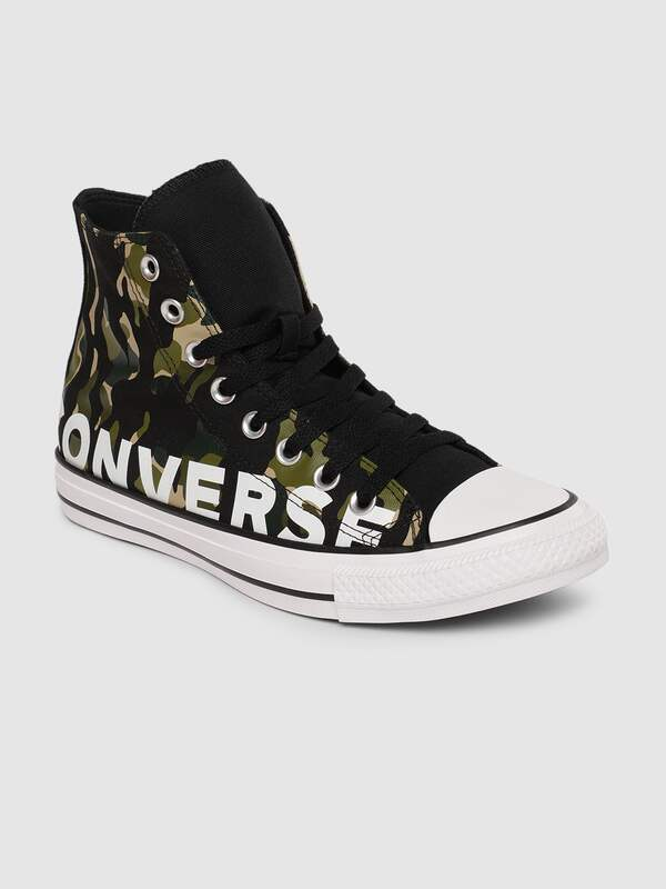 Buy Converse Shoes for Men and Women