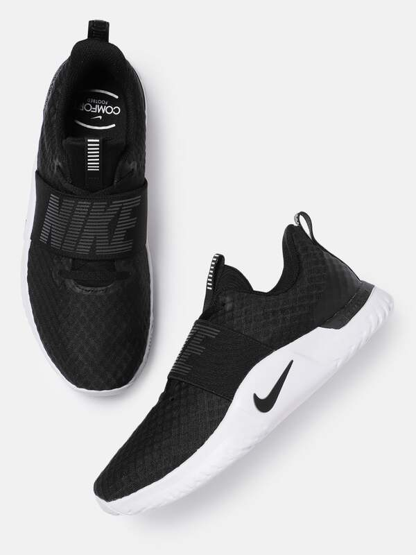 Nike Classic Synthetic Shoes - Buy Nike
