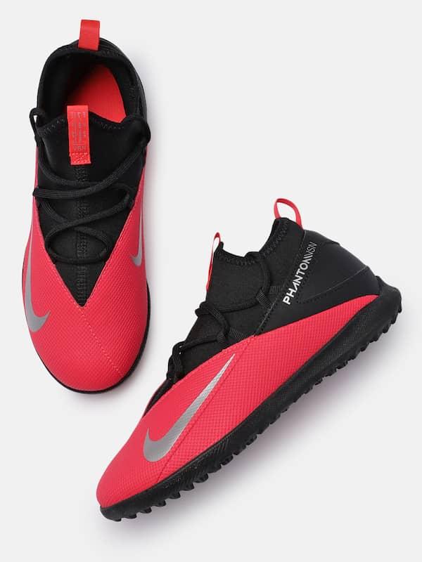 Nike Boys Shoes Size 2 5 - Buy Nike