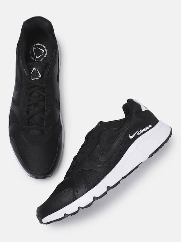 guía Abrazadera Retocar  Nike Shoes - Buy Nike Shoes for Men, Women & Kids Online | Myntra