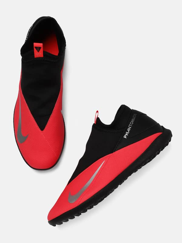 Buy Nike Studs Online in India at Best