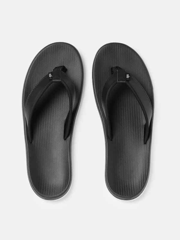 Buy Nike Flip-Flops for Men