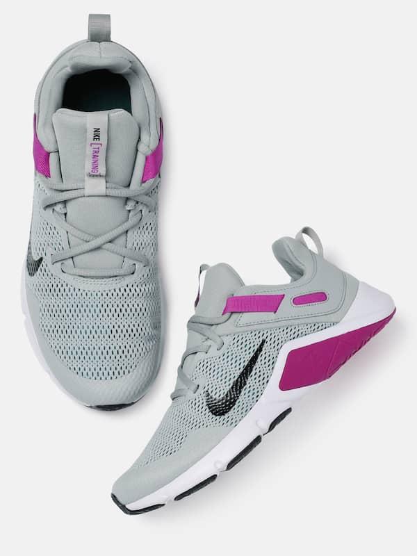 Women Footwear - Buy Footwear for Women