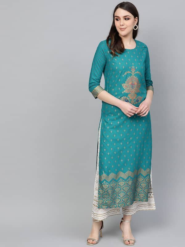Women Clothing Buy Women S Clothing Online Myntra