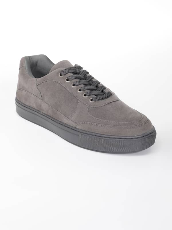 Casual Shoes For Men - Buy Casual