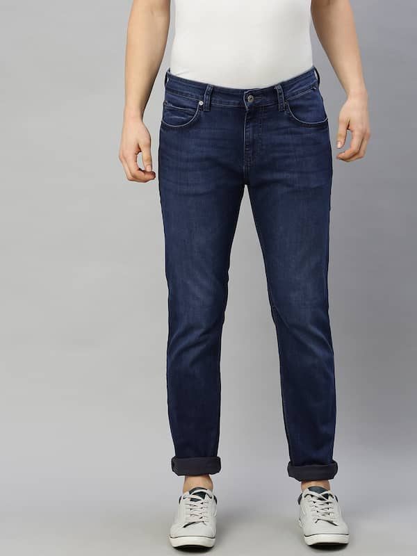 Nautica Jeans Buy Nautica Jeans Online In India