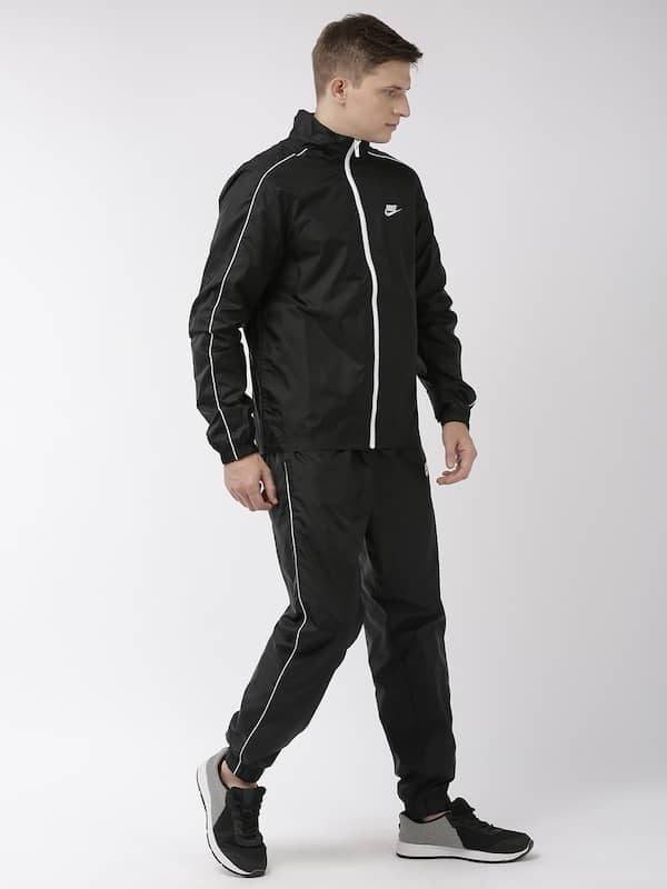 Nike Tracksuit - Buy Nike Tracksuits