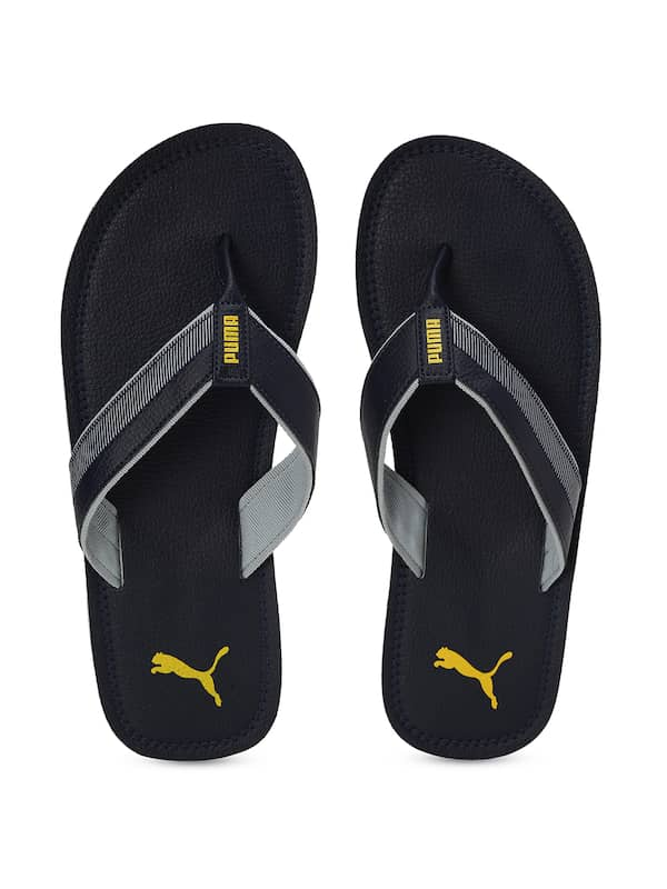 Buy Puma Slippers Online at Best Price