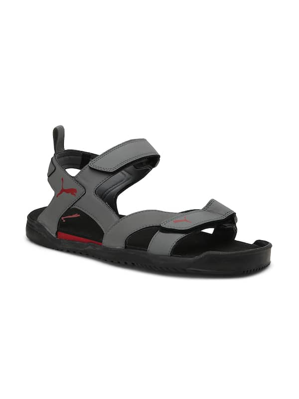 Buy Action Puma Sandal online in India