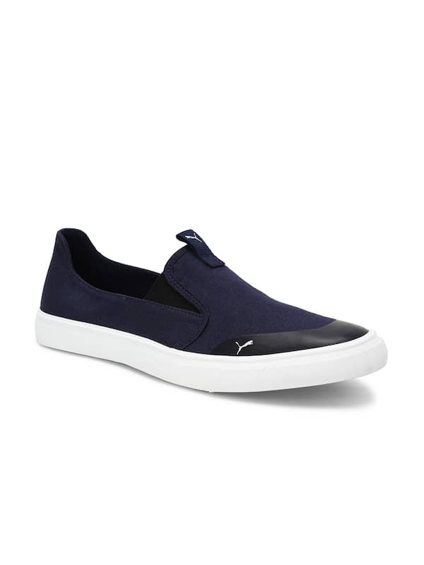 Buy Puma Loafers Shoes Trousers online
