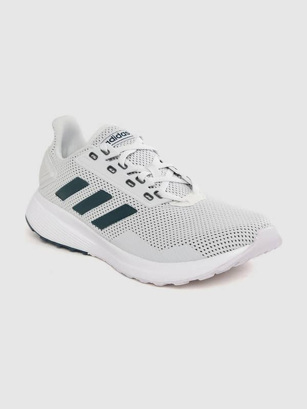 Adidas Shoes - Buy Latest Adidas Shoes Online in India | Myntra
