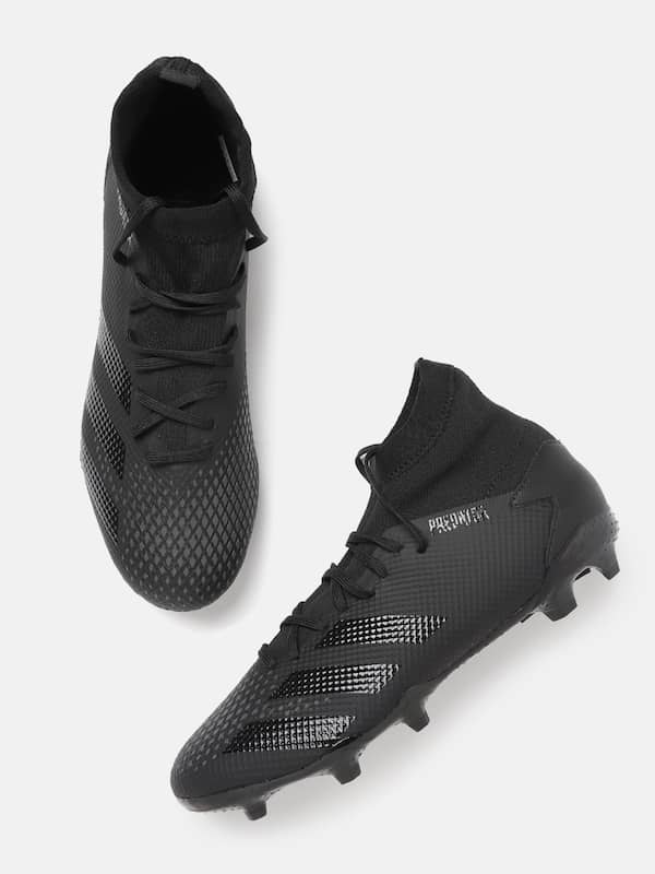 Adidas Predator - Buy Adidas Predator Shoes Online in India   Myntra