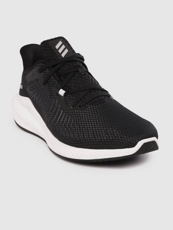 adidas alphabounce shoes price