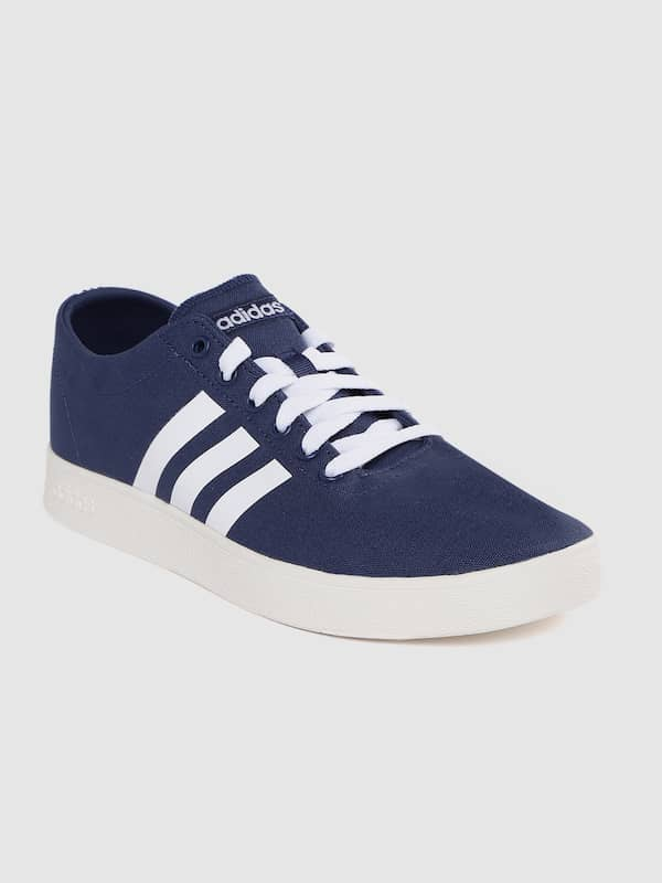 Adidas Canvas Shoes - Buy Adidas Canvas