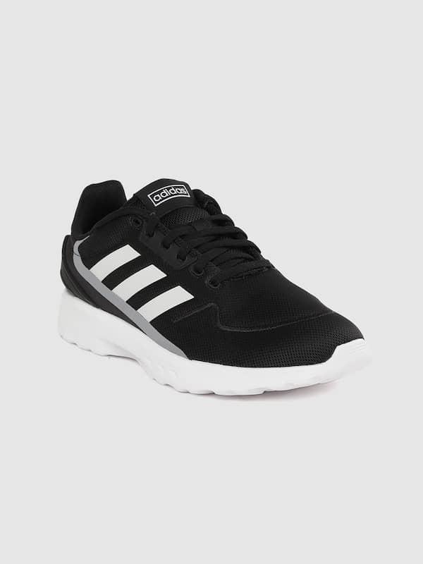 Adidas Tracking Shoes - Buy Adidas