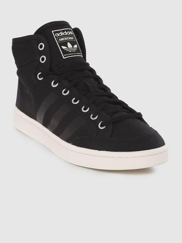 actualizar lealtad Hacer las tareas domésticas  Adidas Casual Shoes - Buy Adidas Casual Shoes for men and women Online |  Myntra