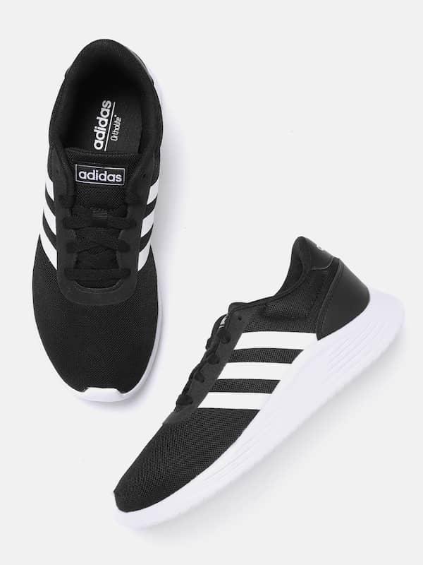 adidas ladies shoes