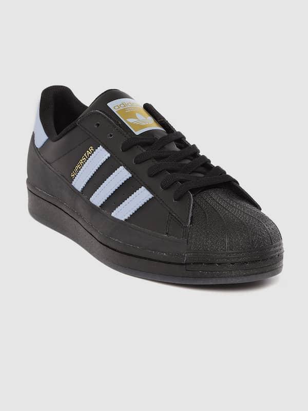 Adidas Superstar Men - Buy Adidas
