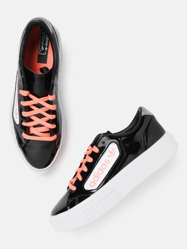 Buy Adidas Shoes for Women Online in India