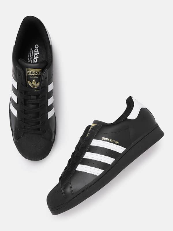 Buy Adidas Originals Clothing