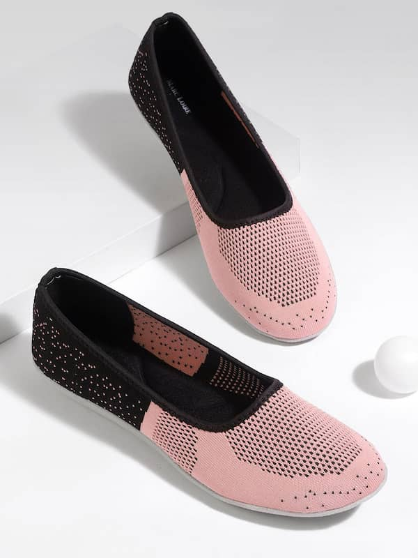 Buy Canvas Shoes for Women