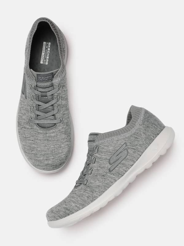 Buy Skechers Walking Shoes online in India