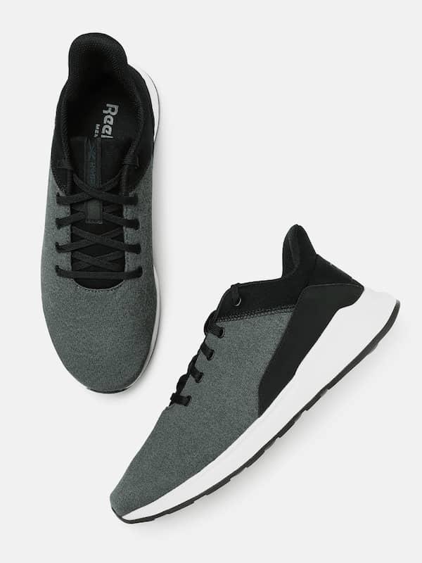 Reebok Dmx Sports Shoes - Buy Reebok