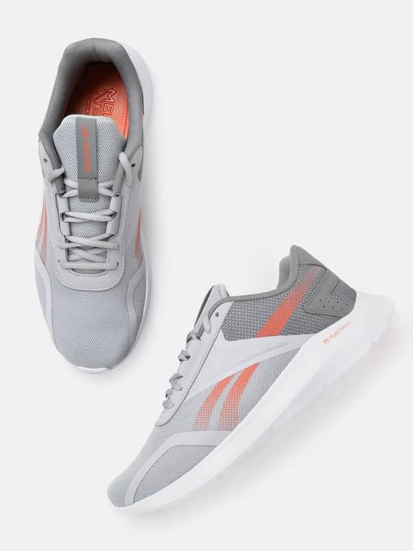 Buy Reebok Shoes For Men \u0026 Women Online
