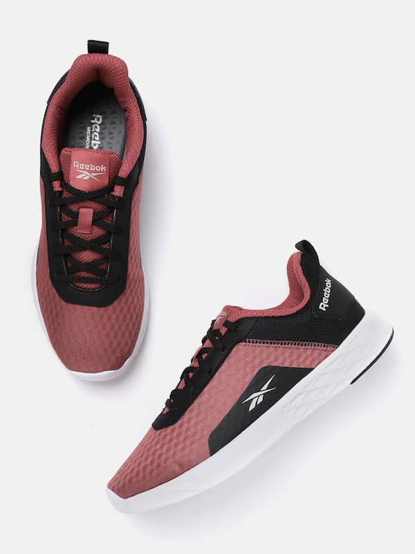 nada fusión Descarga  Reebok Sports Shoes - Buy Reebok Sports Shoes Online in India | Myntra