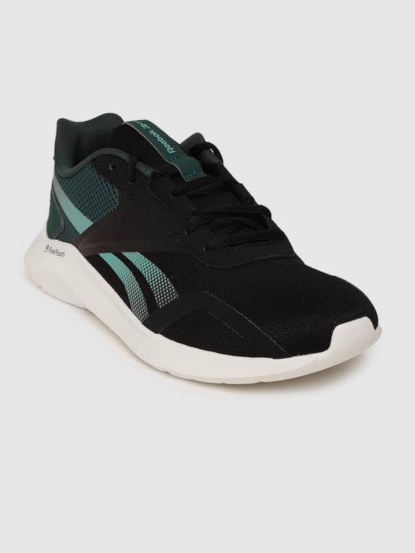 Buy Reebok Outfits \u0026 Footwear Online at